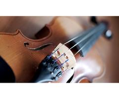 Ищу друзей для посещения концертов классической музыки