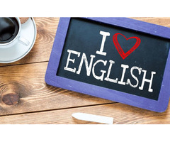Английский вместе