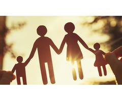 создам семью