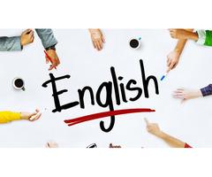 Ищу партнера(шу) для изучения английского.