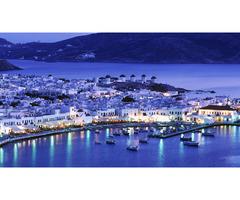 ищу подружку на отдых в греции
