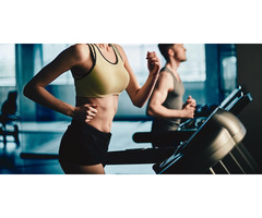 Ищу напарника для занятий спортом, похудения
