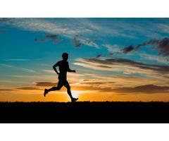 Ищу партнера для бега