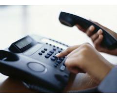 телефон доверия для женщин