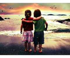 Ищу подругу ( для меня)) с ребенком 5 лет ( для моего сына))