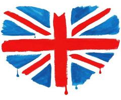 Ищу человека для практики по английскому языку