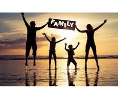Ищу девушку до 32 для создания семьи