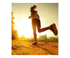 Ищу подругу для пробежки, Троещина, парк Молодежный