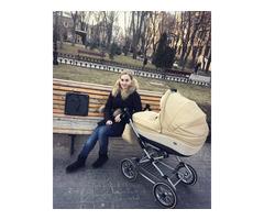 Одесса ищу подружек молодых мамочек