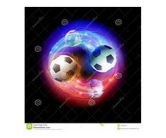 Приглашаем на просмотр полевых игроков и надежного вратаря!!!