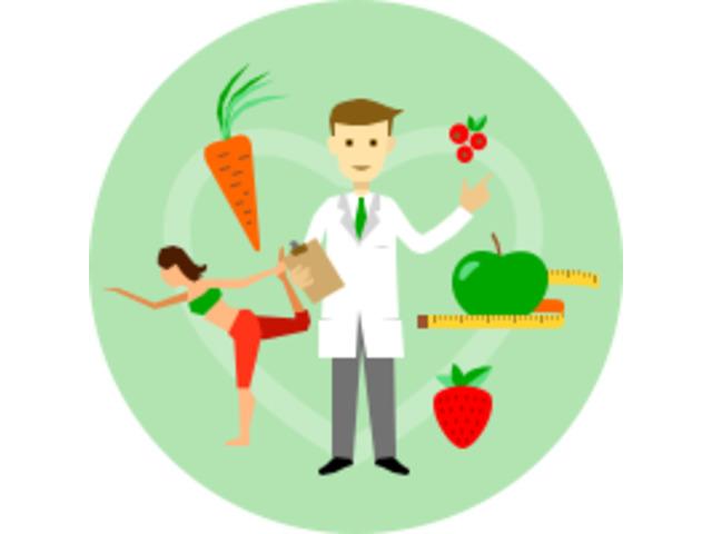Картинка здоровье-главная ценность для детей