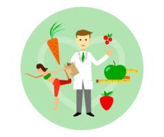Помогу восстановить здоровье