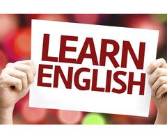 Ищу человека для совместного изучения английского