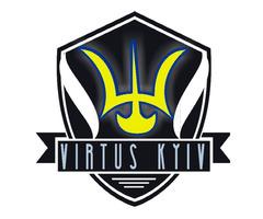 Идёт набор в команду Virtus Kyiv