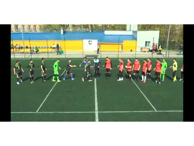 Команда по мини футболу 5x5 ищет игроков для турнира и тренировок - 1/1