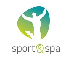 Ищу партнёра/шу в зал Sport&Spa Борщаговка