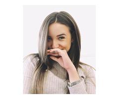 Стройная красивая девочка ищет адекватного мужчину - Изображение 1/3