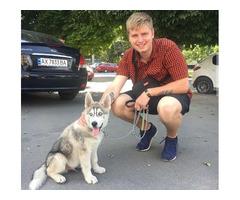 Сергей, 22 года, вратарь