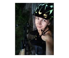 Ищу компанию для велопрогулок