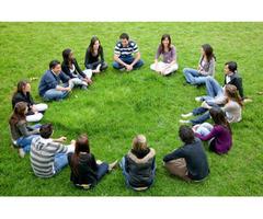 Психологічний клуб