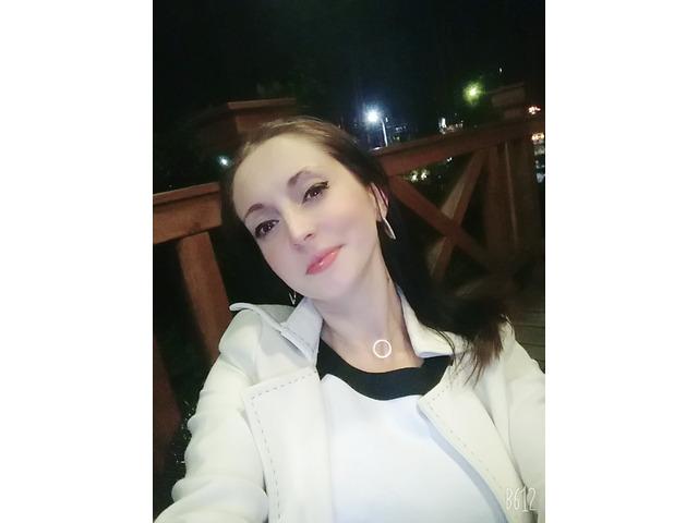 Состоятельного мужчину хочу - 1/1