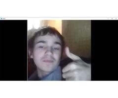 Ищу друзей, писать в скайп у кого есть или нету, хочу дружить, 14 лет