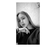 Здравствуй! Мария 18