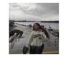 Ищу друзей Киев от 12 до 15