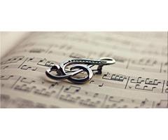 Ищу переводчика стихов на англ и композитора